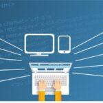 Webmaster livello base
