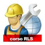 RLS – Rappresentate dei Lavoratori per la Sicurezza