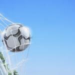 Corso online di prepazione all'esame per l'iscrizione all'albo degli agenti dei calciatori – Offerta