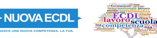 Nuova ECDL - ECDL Full Standard