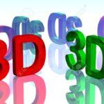 Certificazione ECDL Cad 3D