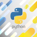 Corso Python