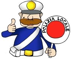 Management della Polizia Locale: sicurezza urbana e gestione strategica dei comandi