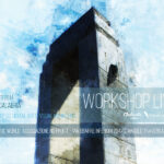 Workshop Digital Arts