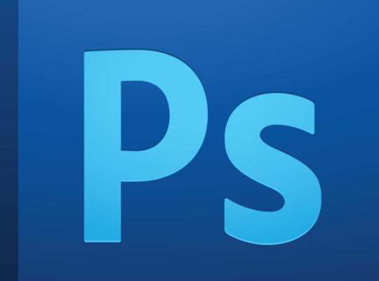 Corso Adobe Photoshop Cs6