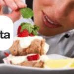 Corso Alimentarista – Responsabili Industria Alimentare e Addetti che manipolano Alimenti Deteriorabili (Rischio 1)