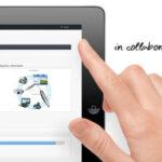 EIPASS LIM: Corso Online sull'utilizzo didattico della LIM