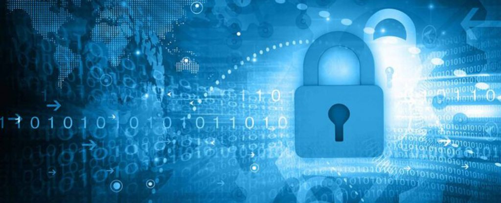 Corso ECDL/ICDL IT Security - Specialised Level