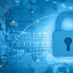 Corso ECDL/ICDL IT Security – Specialised Level