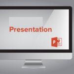 ECDL/ICDL Presentation