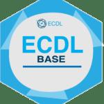 ECDL/ICDL Base