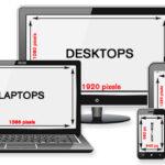 Seminario Gratuito RESPONSIVE WEB DESIGN