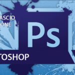 Workshop Adobe Certificate Associate Photoshop