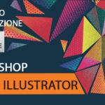 Workshop Adobe Certificate Associate Illustrator