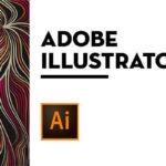 Certificazione ACA Illustrator