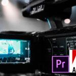 Certificazione ACA Premiere Pro