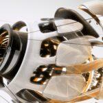 Autodesk Inventor: Certified User