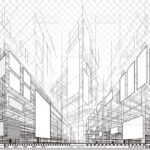 Autodesk Revit Architecture: Certified User