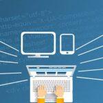 Corso di WebMaster