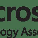 Microsoft Technology Associate
