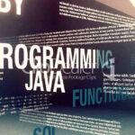 Corso di Programmazione Java – preparazione al conseguimento delle certificazioni Oracle