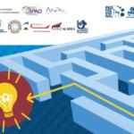 """Seminario Gratuito """"Ethical Hacker: l'attività e le prospettive lavorative in Italia e all'estero"""""""