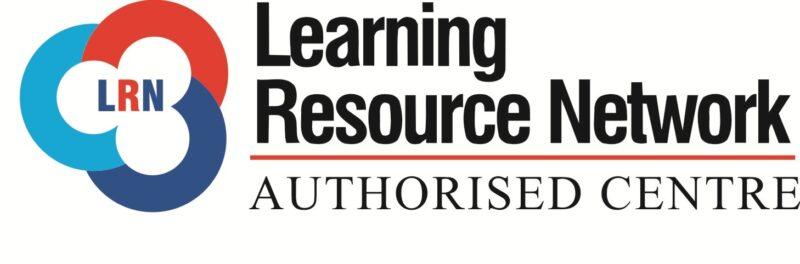 Certificazioni LRN