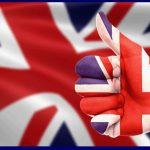 Corso d'inglese con rilascio della certificazione LRN online o in aula