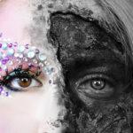 Corso di Make-Up Cinematografico