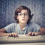 Corso di Coding e creazione App per bambini