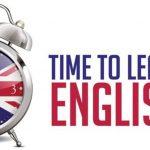 Certificazione di inglese Gatehouse Classic ESOL: corso e certificazione online o in presenza