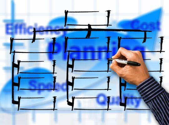 Amministrazione e gestione delle imprese sociali e del no profit