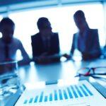 Ingegneria Gestionale Giudiziaria: Project Management e Organizzazione Giudiziaria (II Livello)