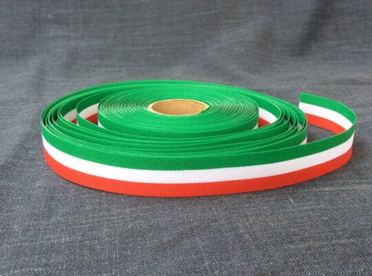 Made in Italy - Italian Musical Heritage