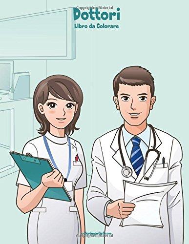 Stomaterapia e incontinenze
