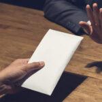 Anticorruzione, Trasparenza e Privacy