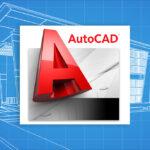 Autocad – Certificazione Autodesk Autocad Certified User