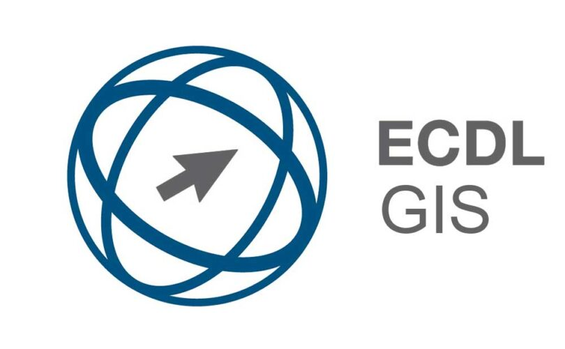 ECDL GIS - corso fad e aula o videoconferenza