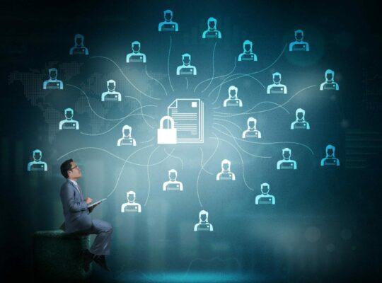 Security ed intelligence. Analisi e gestione