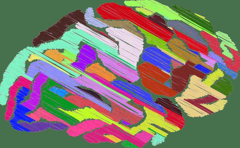 Il Ruolo della Proprietà Intellettuale