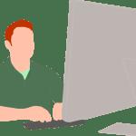 Lavoro Agile e Smart Working: Opportunità per le Imprese