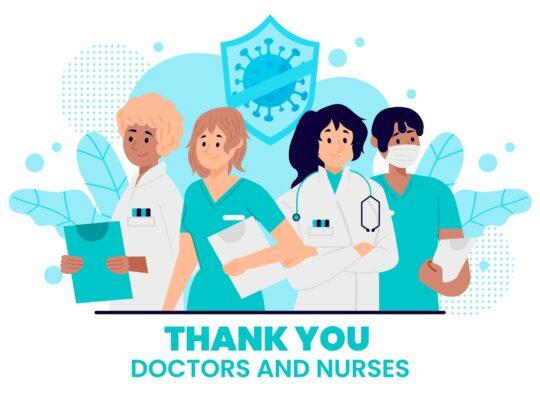 Case Management in ambito infermieristico ed ostetrico