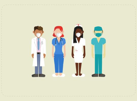 Area critica ed emergenza in ambito infermieristico
