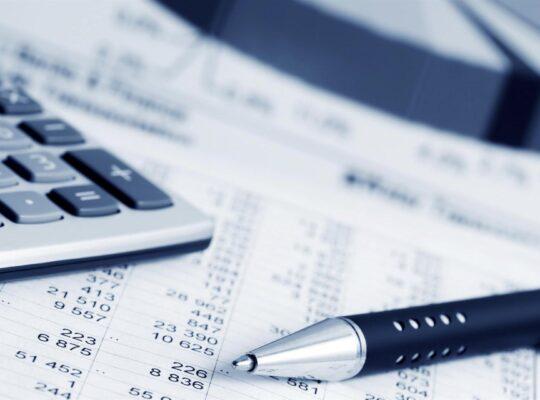 La Fiscalità nei suoi aspetti giuridici, economici e contabili