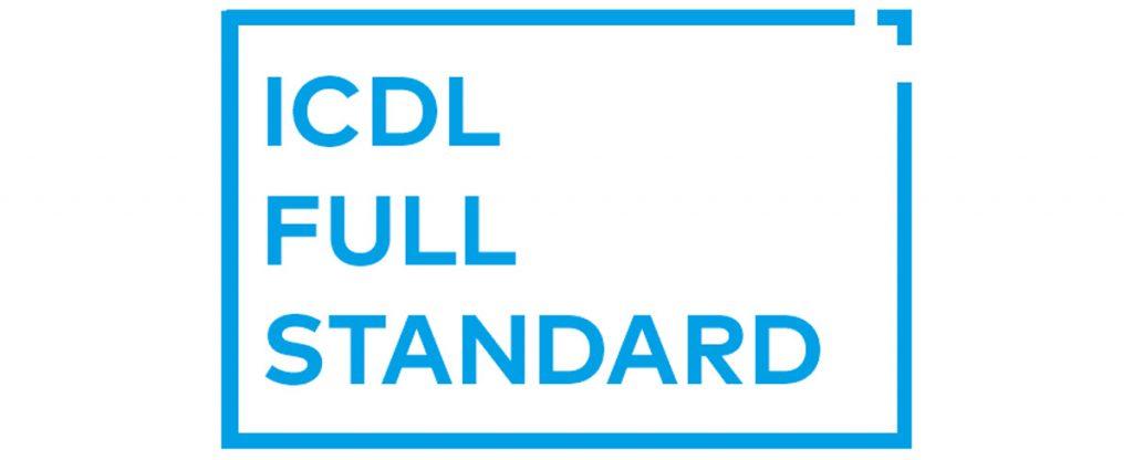 Corso ECDL/ICDL Full Standard - Patente Europea del Computer - online / in aula / FAD