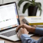 FINTECH. Formazione e sviluppo del Digital project manager
