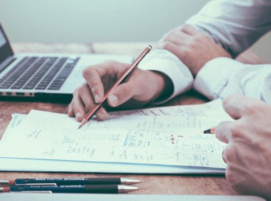 Studi avanzati nel settore giuridico-forense