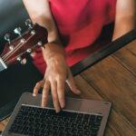 """Music EduAction"": master per esperto in educazione musicale inclusiva e socioriabilitativa"