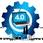 Industria 4.0 e Digitalizzazione d'Impresa