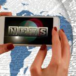 Esperto in Comunicazione e Nuovi Media